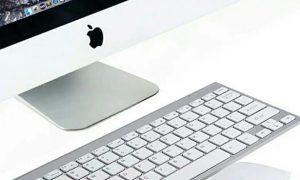 苹果电脑适合什么人用