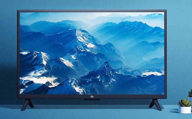 小米32寸电视4a和4c有什么区别