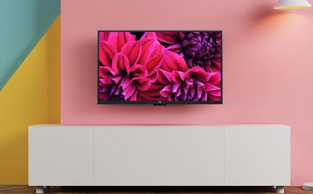 小米32寸电视4a和4c的区别