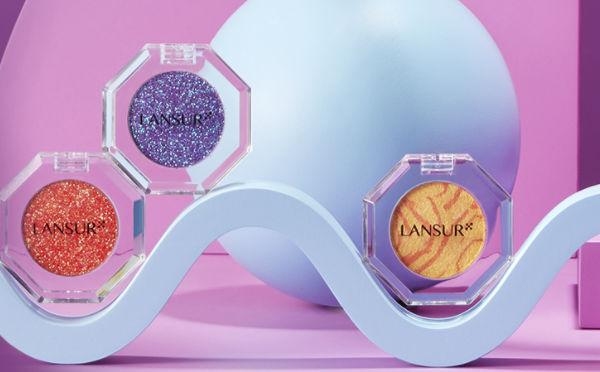 兰瑟化妆品旗舰店产品价格
